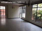 Vendo Casa en Zona 2 de Guatemala