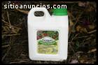 Venta de abono orgánico para todo planta