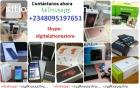 Whatsapp +2348095197651... Galaxy Note 7