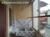 Alquilo apartamento en mixco San Cristob