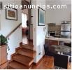 Apartamento en renta zona 15