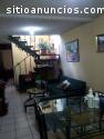 Apartamento en venta en Zona 11 de Mixco