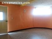 Apartamento en Venta San José Villa Nuev