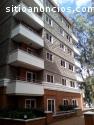 Apartamento JARDINES DE LA FLORESTA en A