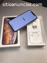 Apple iPhone Xs Max 256Gb Nuevo