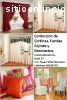 arreglos de ropa, cortinas y mas