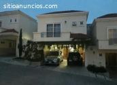 Bella casa en Condado San Nicolás 2