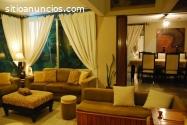 Bella casa en El Zapote Zona 2