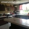 Bella casa en renta en San Cristóbal