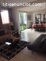 Bella casa en Santa Catarina Pinula