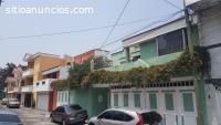 Bella casa en Tulam Tzú, Mixco
