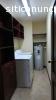 Bello Apartamento en Alquiler Zona 14