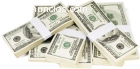 BG/SBLC,Project Funding,Mt103,Loan