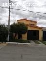 Bonita casa en Villa Nueva