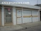 Casa en venta, Guatemala