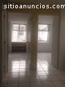 Casa en venta zona 7 de Mixco