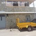 Casa grande en venta en Nueva Montserrat