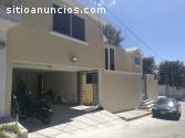 Casa hermosa en venta en San Cristóbal