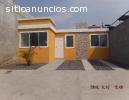 Casa para estrenar, Guatel, Zona 10 Vill