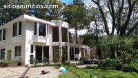 CityMax Antigua Casa venta Hojarascas