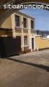 Citymax Antigua Casa venta-renta amuebla