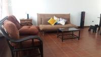 CityMax Antigua casa Villas Choacorral