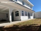 CityMax Antigua Hermosa casa venta Z. 8