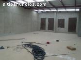 cityMax Mix Alquila Bodega en San Miguel