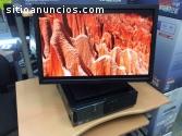 Computadoras DELL Optiplex 3010 CORE I3