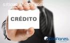 CREDITOS AUTOMATICOS 1 HORA