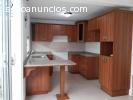 design amoblart muebles para vivirlos
