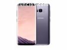 En venta Samsung Galaxy S8