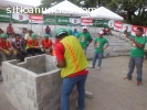 Eventos Guatemala