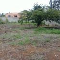 Excelente terreno en San Cristóbal