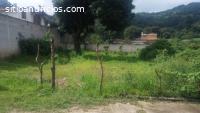 Excelentes terrenos en Chimaltenango