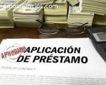 FINANCIAMOS PROYEDTOS DE TODO TIPO