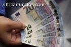 financiar sus proyectos con un crédito l