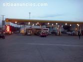 FLUSHING, LAVADO DE MOTOR, ENGRASE,