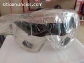 Gafas Antiempañantes