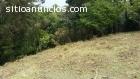 Ganga Vendo Lindo Terreno en San Lucas S