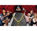 get rich fast by joining the illuminate