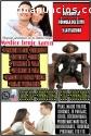 Guía y ayuda espiritual brujo Aarón Gt