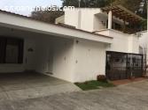 Hermosa casa en Choacorral