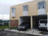 Hermosa casa en San Cristóbal
