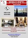 Inmobiliaria Bienes El Portal