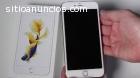 iPhone 6s plus 128GB WhatsApp +229955347