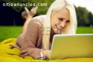 Learn a Guaranteed System to Earn money