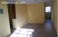 Linda casa de un nivel en Villa Nueva
