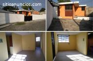 Linda casa en Residenciales Villa Nueva