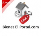 Linda casa en Utatlán 2, Zona 11